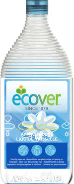 Ecover Afwasmiddel kamille 950ml