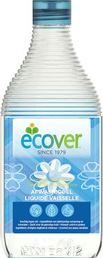 Ecover Afwasmiddel kamille 450ml