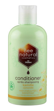 De Traay Bee Honest conditioner kamille 250 ml