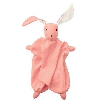 Hoppa (peppa) Tino Old rose - off white